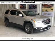 2019 GMC Acadia SLT-1 Watertown NY
