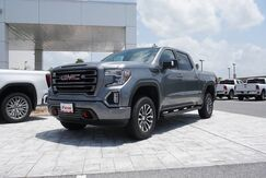 2019_GMC_Sierra 1500_AT4_  TX