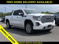 2019 GMC Sierra 1500 Denali Watertown NY
