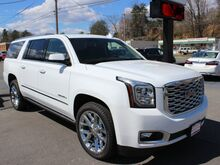 2019_GMC_Yukon XL_Denali_ Roanoke VA