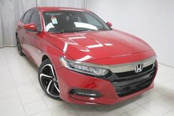 2019_Honda_Accord Sedan_Sport 1.5T w/ rearCam_ Avenel NJ