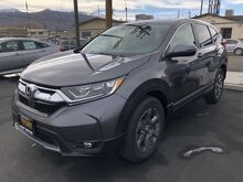2019_Honda_CR-V_EX AWD_ Bishop CA