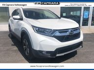 2019 Honda CR-V EX Watertown NY