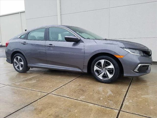 Honda Of Cleveland >> New Cars Chattanooga Tennessee Honda Of Cleveland