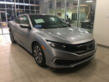 2019_Honda_Civic_LX Coupe CVT_ Charlotte NC