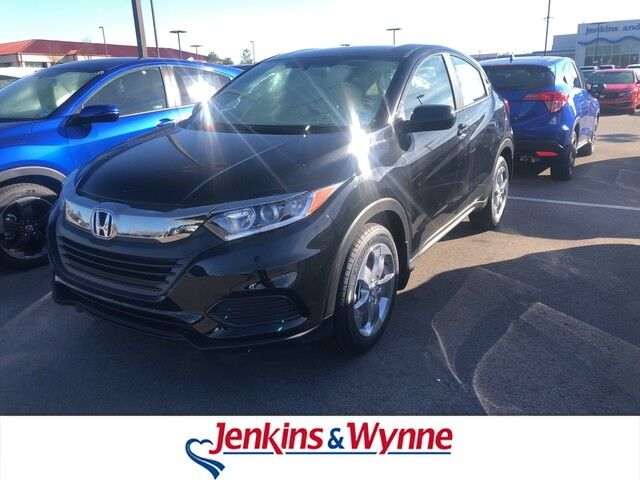 New Cars Clarksville Tennessee Jenkins And Wynne Honda
