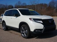 Honda Passport 4WD Touring 2019