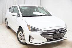 2019_Hyundai_Elantra_SEL Backup Camera 1 Owner_ Avenel NJ