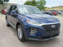 2019_Hyundai_Santa Fe_SE 2.4 AWD_ Houston TX