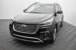 2019_Hyundai_Santa Fe XL_Limited Ultimate_ Hickory NC