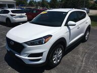 2019 Hyundai Tucson SE Bloomington IN