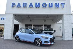 2019_Hyundai_Veloster_VELOSTER N_ Hickory NC
