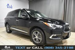 2019_INFINITI_QX60_PURE_ Hillside NJ