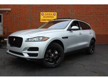 2019_Jaguar_F-PACE_25t Premium_ Kansas City KS