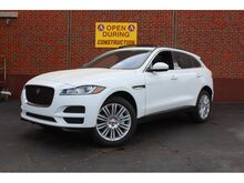2019_Jaguar_F-PACE_30t Premium_ Kansas City KS