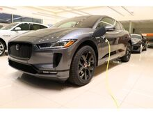 2019_Jaguar_I-PACE_EV400 HSE_ Kansas City KS