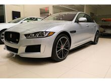 2019_Jaguar_XE_S_ Kansas City KS