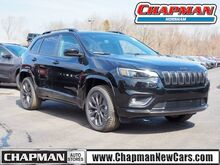 2019_Jeep_Cherokee_High Altitude_  PA