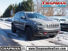 2019_Jeep_Cherokee_Trailhawk_  PA