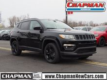 2019_Jeep_Compass_Altitude_  PA