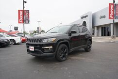 2019_Jeep_Compass_Altitude_  TX