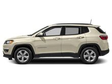 2019_Jeep_Compass_High Altitude_  PA