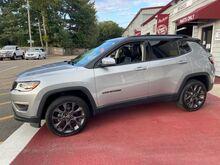 2019_Jeep_Compass_High Altitude_ Marshfield MA