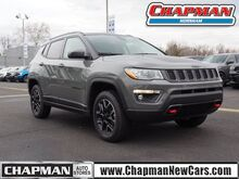 2019_Jeep_Compass_Trailhawk_  PA