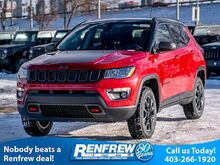 2019_Jeep_Compass_Trailhawk 4x4_ Calgary AB