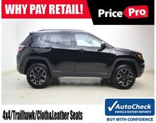 2019_Jeep_Compass_Trailhawk 4x4_ Maumee OH