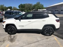 2019_Jeep_Compass_Trailhawk_ Glenwood IA