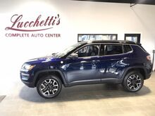 2019_Jeep_Compass_Trailhawk_ Marshfield MA