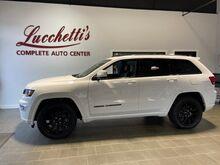 2019_Jeep_Grand Cherokee_Altitude_ Marshfield MA