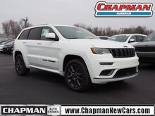 2019_Jeep_Grand Cherokee_High Altitude_  PA