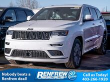 2019_Jeep_Grand Cherokee_High Altitude 4x4_ Calgary AB