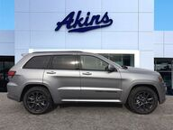 2019 Jeep Grand Cherokee High Altitude Winder GA