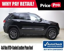 2019_Jeep_Grand Cherokee_Limited 4x4 w/Nav & Pano Sunroof_ Maumee OH