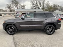 2019_Jeep_Grand Cherokee_Limited_ Glenwood IA