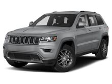2019_Jeep_Grand Cherokee_Limited_ Lehighton PA