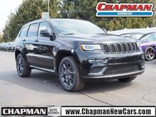 2019_Jeep_Grand Cherokee_Limited X_  PA
