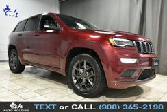 2019_Jeep_Grand Cherokee_Limited X_ Hillside NJ