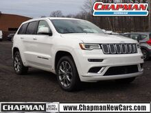 2019_Jeep_Grand Cherokee_Summit_  PA