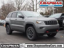 2019_Jeep_Grand Cherokee_Trailhawk_  PA