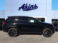 2019 Jeep Grand Cherokee Upland Winder GA