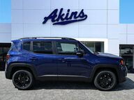 2019 Jeep Renegade Altitude Winder GA