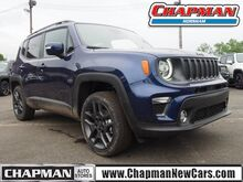 2019_Jeep_Renegade_Latitude_  PA