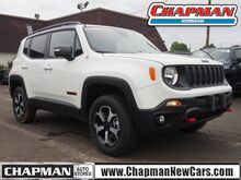 2019_Jeep_Renegade_Trailhawk_  PA