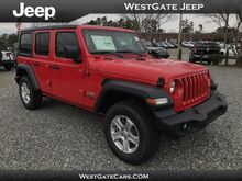 2019_Jeep_Wrangler Unlimited__ Raleigh NC