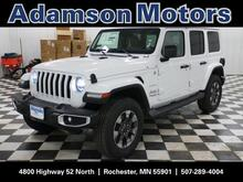 2019_Jeep_Wrangler Unlimited__ Rochester MN