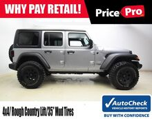 2019_Jeep_Wrangler Unlimited_HardTop Sport 4x4_ Maumee OH